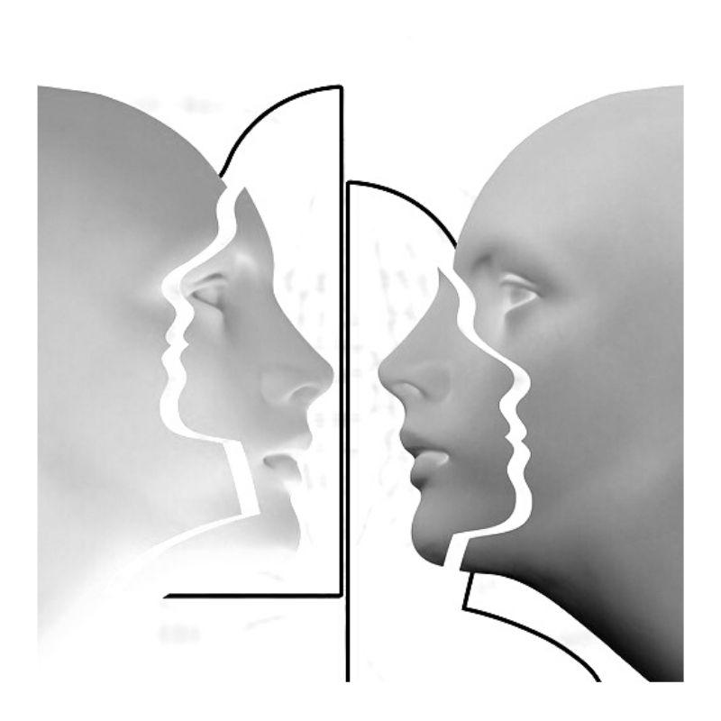sindrome orson mal leccato e costellazioni familiari